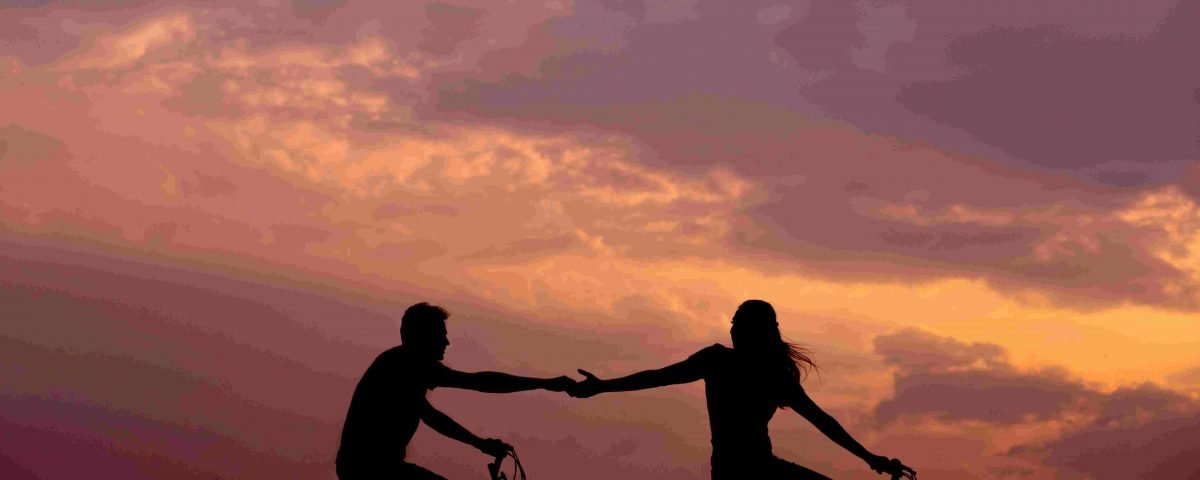 Discover how to choose a compatible partner.