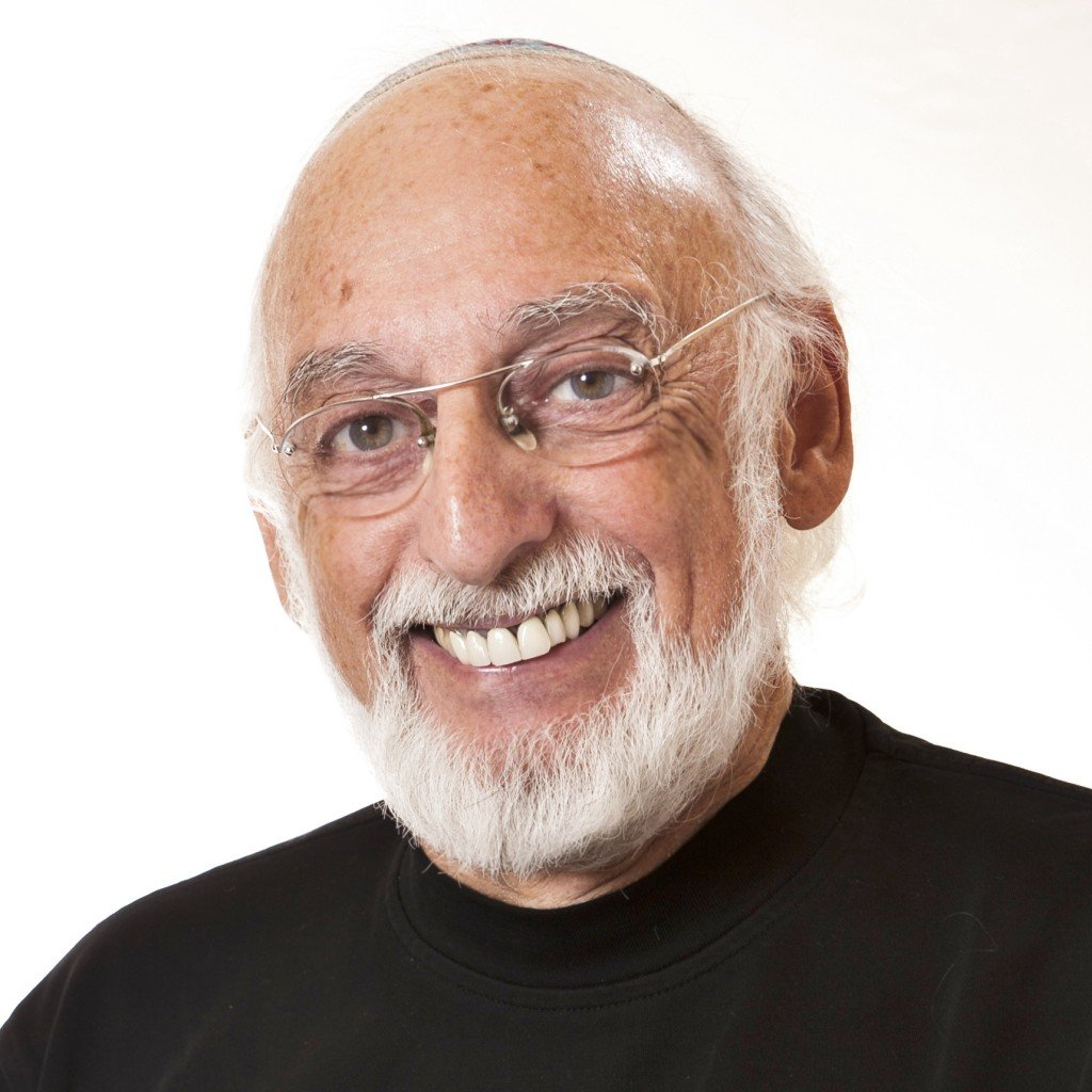 Dr John Gottman is co-founder of the Gottman Institute. He is well-know for his research into relationships. He describes the four major contributors to the demise of a relationship as the Four Horsemen of the Apocalypse. The deadly qualities are: contempt, criticism, defensiveness and stonewalling.The most deadly is Contempt.