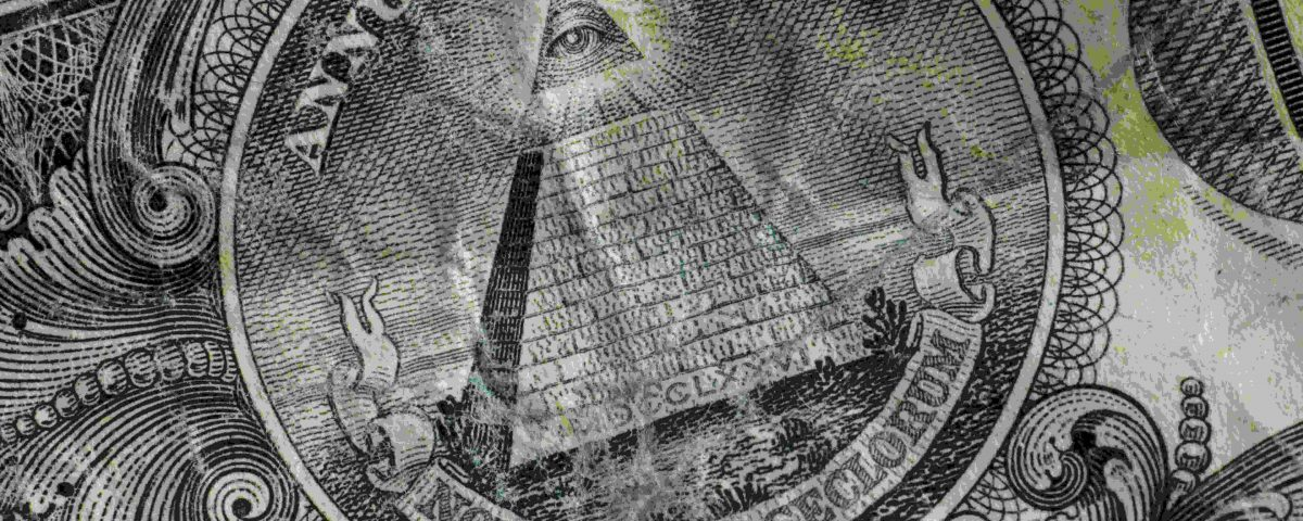 Soule and Money - in God we trust, or do we? How are soul and money related?