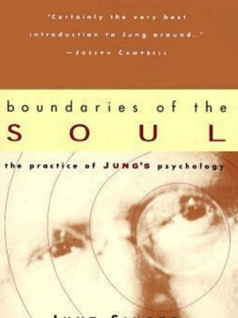 Boundaries of the Soul