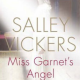 MISS-GARNET'S-ANGEL