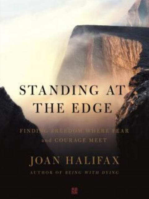 STANDING-AT-THE-EDGE